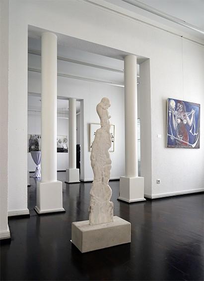 Ralf-Ehmann_1_Kunstverein-Wörth