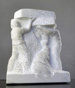 Bildhauer Plaetschke