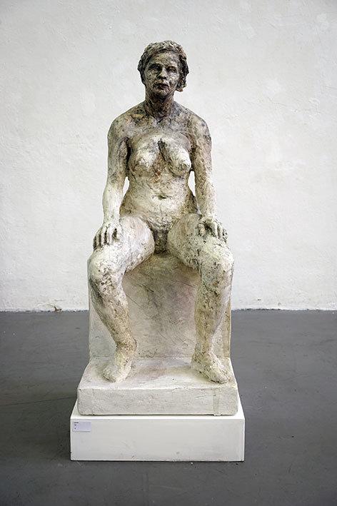 Galerie-Peripherie-Sudhaus