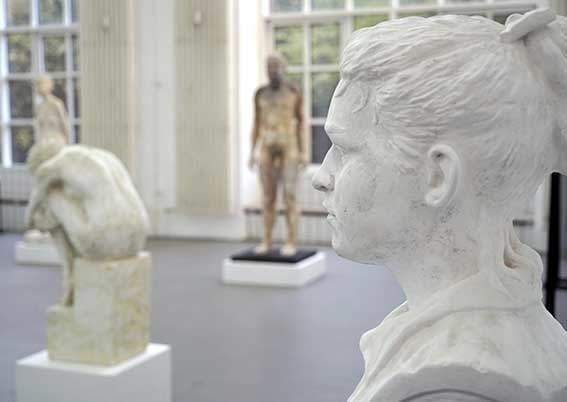 Galerie-Peripherie-Sudhaus_2