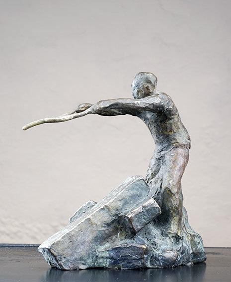 Galerie Reinhold Maas