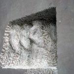 Jüdisches-Denkmal