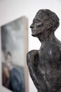 Jahresausstellung-Künstlerbund-2