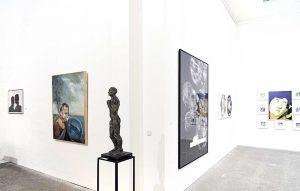 Künstlerbund-Jahresausstellung-7
