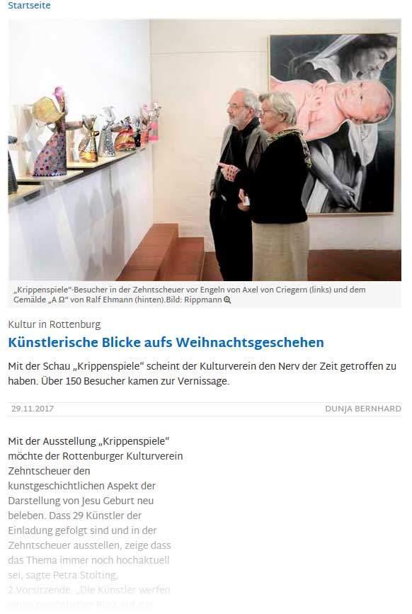 Kulturverein-Rottenburg-3