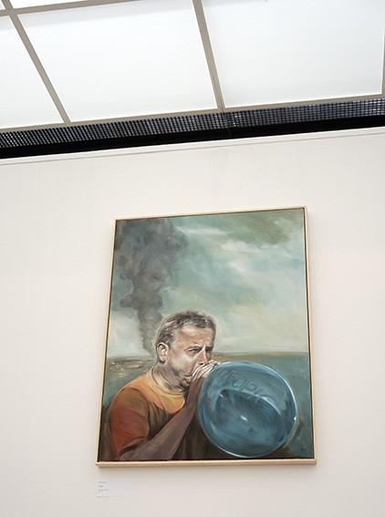 Württembergischer-Kunstverein-Stuttgart-1