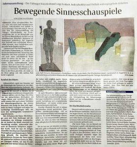 artikel-gea-Reutlingen-Kunst